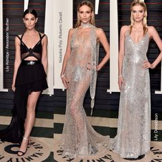 #red-carpet #celebrity-fashion #glam #oscar #style #trend #gown #fashion #trend#fashion