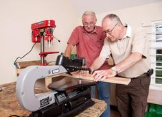 Charity hopes to launch DIY Shed Project in Southminster