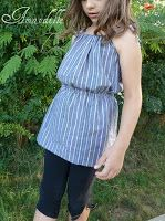 Amandille: All children's clothing