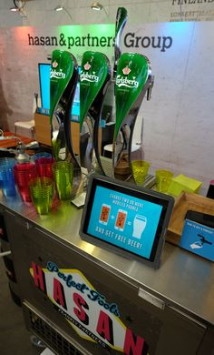 hasan-partners-eurobest-beer-dispenser-1.jpg