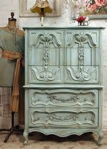 Painting Furniture Techniques Shabby Chic - Bing Images