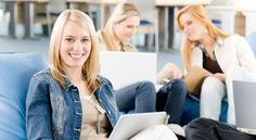 Are you ready to take on the academic writing challenge? Are you well equipped to handle academic writing challenge? If your answer is yes then you are suitable for higher studies. If your answer is no then you are going to get into trouble pretty soon. Dissertation Writing Services, Academic Writing Services, Custom Essay Writing Service, Assignment Writing Service, Internship Program, Essay Writer, Writing Challenge, College Essay, Design Research