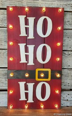 Cool 65 Easy Christmas Craft Ideas to Try https://roomaniac.com/65-easy-christmas-craft-ideas-try/