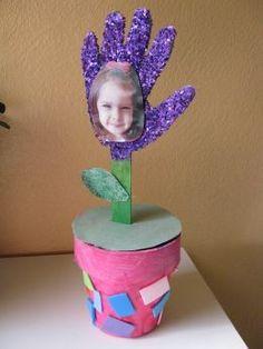 Mothers Day flower Mothers Day flower Mothers Day flower