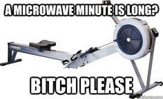 * https://twitter.com/Rower_Problems