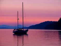 Awesome. British Columbia