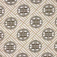 Insignia 616 by Kravet Design