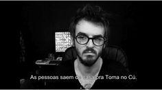 Pc Siqueira Frases.