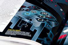 editorial_design_1_2