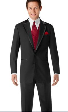 1000 Images About Wedding Tux N Ideas On Pinterest