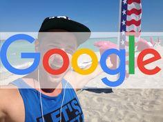 Ako vytovriť faktúru pre Google za službu AdSence? Cestovateľský blog Bez Mapy má pre teba návod ako nedostať pokutu od daňového úradu za blbosti.