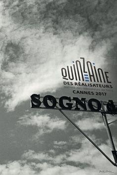 Cannes 2017 : la sélection de la 49e Quinzaine des Réalisateurs
