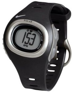 Nike Triax C3_Watch Watch SM0013-001 *** Click on the image for additional details. (This is an Amazon affiliate link)