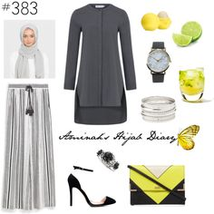 Aminah´s Hijab Diary  hijab  hijabfashion  modest  fashion  look   496cd9e2dc