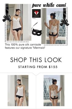 """SHOP - Darkest Fox"" by ladymargaret ❤ liked on Polyvore featuring H&M"