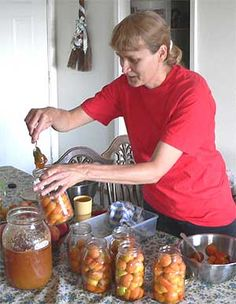 canning, canning tomatoes, canning jars, canning recipes, canning salsa, canning supplies