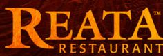 Reata Restaurant | Legendary Texas Cuisine is only part of what you'll experience the next time you visit Reata Restaurant. From the moment you pass through our doors, the unmistakable ambiance of Reata embraces you.