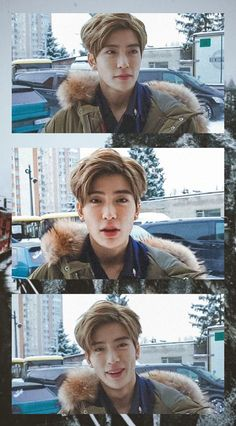 39 Ideas Wallpaper Kpop Nct Jaehyun For 2019 Jaehyun Nct, K Pop, Nct 127, Wallpaper Aesthetic, Valentines For Boys, Mark Nct, Jung Jaehyun, Na Jaemin, Kpop Aesthetic