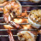 Try the Salt-and-Pepper Shrimp Recipe on williams-sonoma.com/
