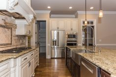 New Homes & Ideas presents The Manors at Bella Casa. For more information, details and pictures text SC2601 to 88500.