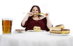 Diets: Weight Loss by nature: Tips for choleric and phlegmatic! Knowing our personal qualities will help us make sense of how to eat, exercise and rest, to achieve harmony with ourselves.