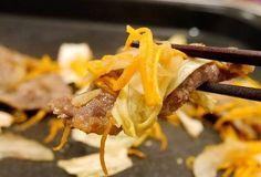 残暑に負けない為にはやっぱり焼き肉!自家製タレで天肉焼肉 #料理好きな人と繋がりたい #日本自炊協会 #Twitter家庭料理部