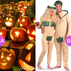 Favorite part of Halloween, carving pumpkins or dressing up? Make yours @ http://bit.ly/Wish2