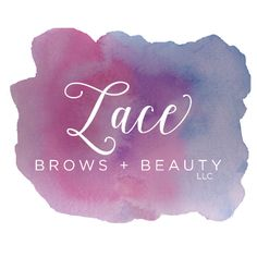 Online scheduler for Lace Brows & Beauty LLC in Towson, MD