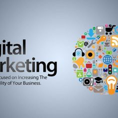 Advantages of Online Marketing - digital marketing Internet Marketing, Social Media Marketing, Online Marketing, Digital Marketing, Affiliate Marketing, Make Money Online, Business, Seo, Connect