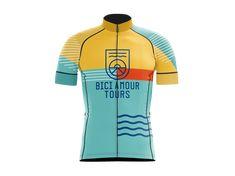 Bici Amour Kit — design: createdbysouth.com.au