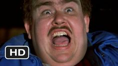 Going the Wrong Way - Planes, Trains & Automobiles (5/10) Movie CLIP (19...