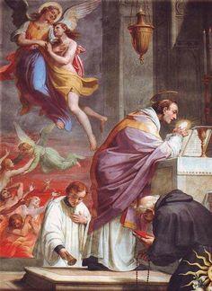 #eucharist