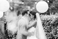 REPORTAGE MARIAGE AIX-EN-PROVENCE