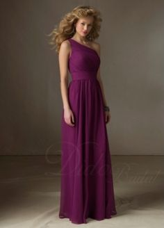 This dress but in sage :)