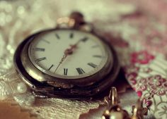 Small Business Owners: Here's How to Manage Your Time @medianovak