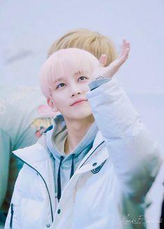 #Jeonghan #Seventeen #정한 ##세븐틴 Wonwoo, Seungkwan, Hoshi, Warner Music, Hip Hop, Vernon Hansol, Choi Hansol, Jeonghan Seventeen, Fandom