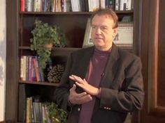 Dawson Church....EFT Tapping: The Science Behind EFT - A Clinical EFT Video #5