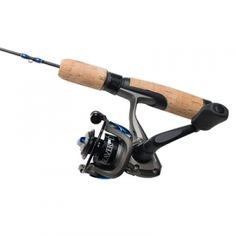 Find the Beaver Dam Ice Fishing Carbon Fiber Rod Combo by Beaver Dam Ice Fishing at Mills Fleet Farm.  Mills has low prices and great selection on all Rod & Reel Combos.