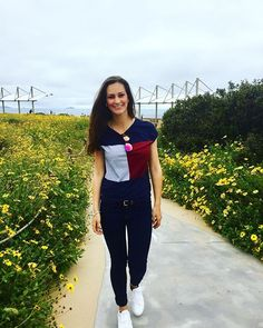 It was a little bit windy today but #pointloma is a really nice place with the old #pointlomalighthouse and all the flowers 🌼😍 #pointlomalocals #sandiegoconnection #sdlocals #sandiegolocals - posted by MARALIONA  https://www.instagram.com/maraliona. See more post on Point Loma at http://pointlomalocals.com