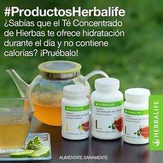herbalife productos para adelgazar precious formals