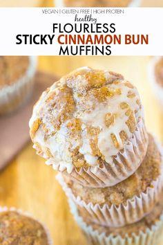 sticky buns nutella sticky buns quick sticky buns pecan sticky buns ...