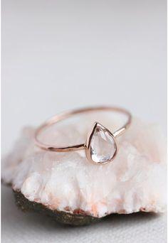~~~This pretty Ring would make evvvvveYone happy & sweet~~~