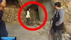 MOST Astounding Alien Artifacts! Ancient Technology Lost? Peru! 9/22/17