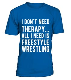 """# freestyle wrestling .  Special Offer, not available anywhere else!      Available in a variety of styles and colors      Buy yours now before it is too late!      Secured payment via Visa / Mastercard / Amex / PayPal / iDeal      How to place an order            Choose the model from the drop-down menu      Click on """"Buy it now""""      Choose the size and the quantity      Add your delivery address and bank details      And that's it!"""