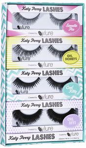 Katy Perry Lash MINI GIFT SET KIT