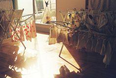 nursery #2 | Flickr - 사진 공유!