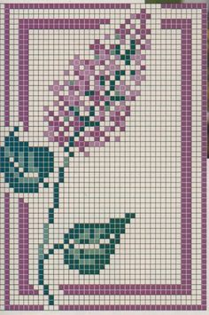 Set of 7 Large Flowers Cross Stitch Boards, Cross Stitch Heart, Cross Stitch Flowers, Cross Stitching, Cross Stitch Embroidery, Cross Stitch Designs, Cross Stitch Patterns, Cross Stitch Geometric, Plastic Canvas Patterns