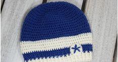 Knitted Hats, Beanie, Knitting, Crochet, Fashion, Amigurumi, Moda, Tricot, Fashion Styles