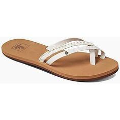e1873e827 REEF O CONTRARE LX Women s Sandals