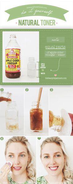 diy-natural-toner-for-oily-skin-recipe-hacks